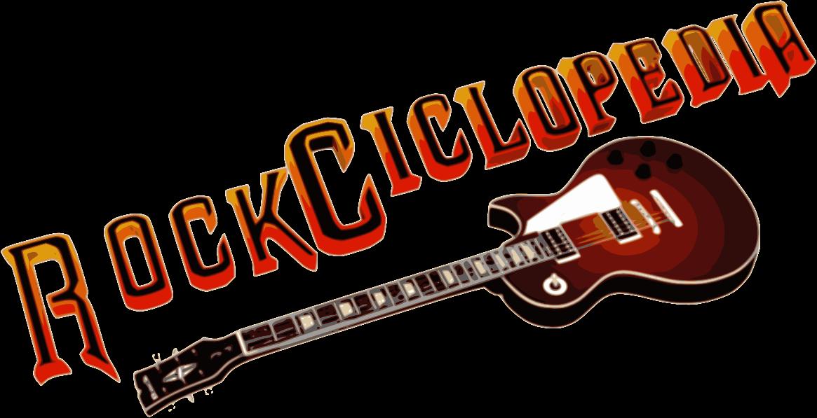 http://www.rockciclopedia.com/images/logo.png