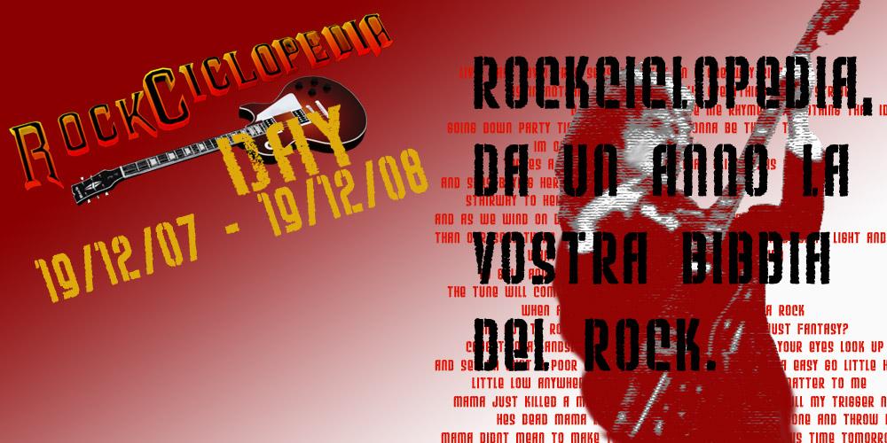 http://www.rockciclopedia.com/images/rday2008.jpg