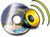 Cd icon.png