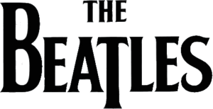 File:Beatles logo.png