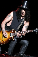 File:Slash Velvet Revolver.jpg