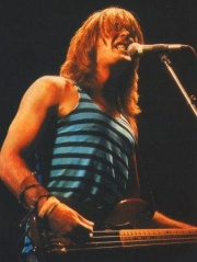 File:Cliffwilliams.jpg