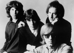 The Doors band members.jpg