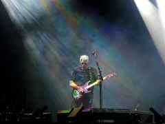 David Gilmour in Munich July 2006.jpg
