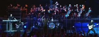 File:Dream Theater Score with Orchestra.jpg