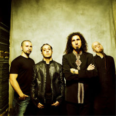 System of a Down Commercial Photo.jpg