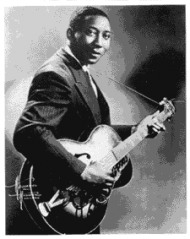 File:Muddy Waters.png
