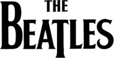 Beatles logo.png