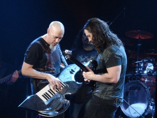 File:Dream Theater Live in Argentina 03-03-08.jpg