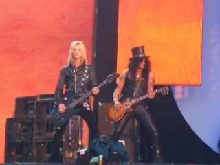 File:Duff slash.jpg